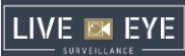 Process Analyst Jobs in Karnal - Dire Surveillance Pvt Ltd