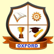 School Teacher Jobs in Ranchi - The Oxford P School