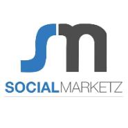 Graphic Designer Jobs in Delhi - Social marketz