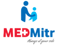 Tele Caller Executive Jobs in Navi Mumbai - Medmitr