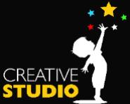 Software/Web Developer Jobs in Mumbai - Creative Studio