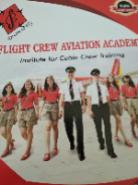 English trianer Jobs in Bangalore - Flight Crew Aviation Academy