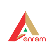 Talent Acquisition Executive Jobs in Hyderabad - Anram Solutions