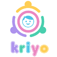 Business development Interns Jobs in Bangalore,Pune,Hyderabad - Kriyo