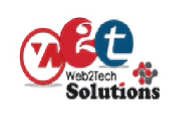 PHP Developer Jobs in Delhi,Faridabad,Gurgaon - Web2tech Solutions