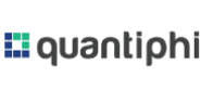 Training Data Operator Jobs in Mumbai - Quantiphi Analytics