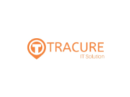 PHP Developer Jobs in Indore - Tracure IT Solution