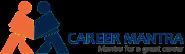 Digital Marketing Trainee Jobs in Pune - Career Mantra