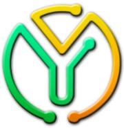 Business Development Executive Jobs in Vadodara - YUVAAN PHARMACEUTICALS