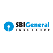 Customer Support Executive Jobs in Mumbai,Navi Mumbai - SBI General Insurance