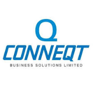 Customer Care Executive Jobs in Hyderabad - Conneqt Business Solutions