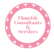 HR Recruiter Jobs in Delhi,Faridabad,Gurgaon - Flourish Consultants