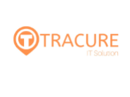 Graphic Designer Jobs in Indore - Tracure IT Solution