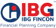 Customer Relationship Manager Jobs in Pune - IBG FINCON SOLUTIONS PVT LTD