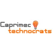 Trainee Engineer Jobs in Chennai - Caprimec Technocrats Private Limited