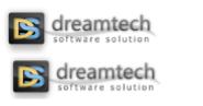 Academic Writer Jobs in Kolkata - Dreamtech Software Solution