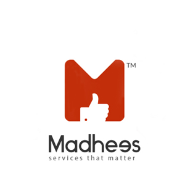 Software Engineer Jobs in Hyderabad - Madhees techno consulting