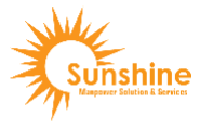 Dot Net Developer Jobs in Ahmedabad - Sunshine manpower solution and services
