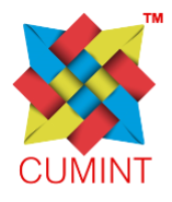 PHP Developer Jobs in Noida - Cumint Private Limited