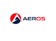 Content Reviewer Jobs in Hyderabad - AEROS INDIA PRIVATE LIMITED
