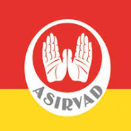 Field Marketing Executive Jobs in Arrah,Bhagalpur,Darbhanga - Asirvad Microfinance Ltd