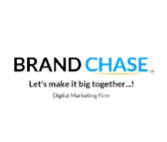 Digital marketing analyst Jobs in Bangalore - Brand Chase
