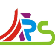 Field Marketing Executive Jobs in Delhi,Ahmedabad,Ambala - AFRS ALHIND PVT. LTD.