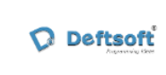 Digital Marketing Executive Jobs in Mohali - Live Deftsoft Informatics Pvt. Ltd.