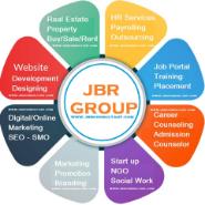Mechanical Engineer Jobs in Bhopal,Burhanpur,Dewas - JBR CONSULTANT GROUP