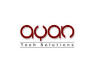 SAP Trainee Jobs in Chennai - Ayan Tech Solutions