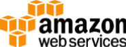 AWS Customer Support Associate Jobs in Bangalore - Amazon Web Services