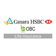 Sales Officer Jobs in Hubli,Alappuzha,Idukki - Canara HSBC Oriental Bank of Commerce Life Insurance Company Limited