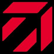 Telemarketing Executive/Tele Caller Jobs in Chennai - TT Group