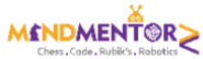 Chess Coaches Jobs in Bangalore - Mind Mentorz