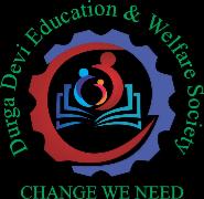 VOLUNTEER Jobs in Agra,Aligarh,Allahabad - DURGA DEVI EDUCATION AND WELFARE SOCIETY