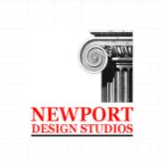 Junior Architect Jobs in Ahmedabad,Anand,Vadodara - Newport Design Studios