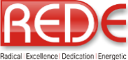 Service Engineer Jobs in Chennai - RedE Technologies P Limited