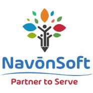 Full Stack Developer Jobs in Delhi,Faridabad,Gurgaon - NavonSoft Solutions