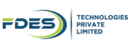 Junior Software Developer Jobs in Hyderabad - FDES Technologies Private Limited