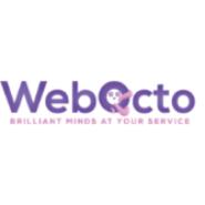 Digital Marketing Interns Jobs in Pune - Webocto Technologies