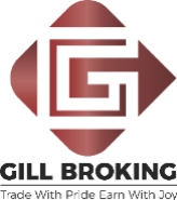 Business Executive Jobs in Indore - Gill Broking Private Limited