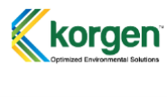 Field Sales Executive Jobs in Chennai - Korgen Tech Systems