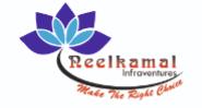 Receptionist Front Desk Jobs in Lucknow - Neelkamal Infraventures