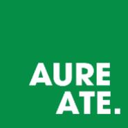 React JS Developer Jobs in Surat - Aureate labs