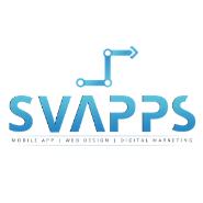 Android application developer Jobs in Hyderabad,Warangal - SVAPPS Soft Solutions Pvt Ltd