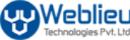 Android application developer Jobs in Delhi,Faridabad,Gurgaon - Weblieu Technologies Pvt. Ltd.