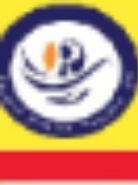 Branch Manager/Asst Manager/Executive Jobs in Coimbatore - Radhakrishna Finance pvt ltd