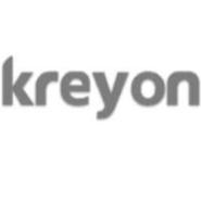 Software Developer Jobs in Jabalpur - Kreyon Systems Pvt. Ltd
