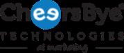 Graphic Design Intern Jobs in Chennai - CheersBye Technologies