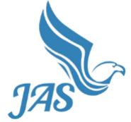 Trained Graduate Teachers Jobs in Dibrugarh,Guwahati,Jorhat - JAS Consultings